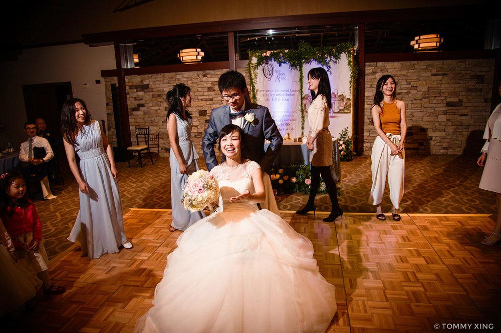 洛杉矶旧金山湾区婚礼婚纱照摄影师 -  Tommy Xing Wedding Photography Los Angeles 155.jpg