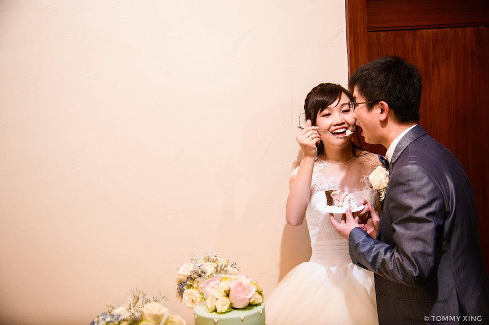 洛杉矶旧金山湾区婚礼婚纱照摄影师 -  Tommy Xing Wedding Photography Los Angeles 162.jpg