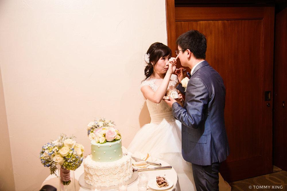 洛杉矶旧金山湾区婚礼婚纱照摄影师 -  Tommy Xing Wedding Photography Los Angeles 163.jpg