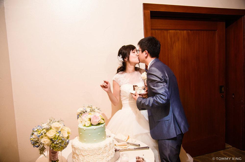 洛杉矶旧金山湾区婚礼婚纱照摄影师 -  Tommy Xing Wedding Photography Los Angeles 164.jpg