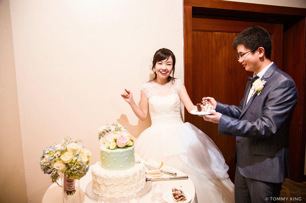 洛杉矶旧金山湾区婚礼婚纱照摄影师 -  Tommy Xing Wedding Photography Los Angeles 165.jpg