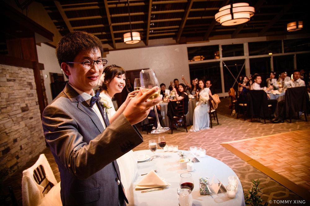 洛杉矶旧金山湾区婚礼婚纱照摄影师 -  Tommy Xing Wedding Photography Los Angeles 167.jpg