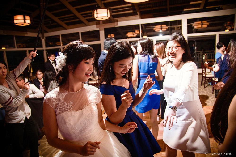 洛杉矶旧金山湾区婚礼婚纱照摄影师 -  Tommy Xing Wedding Photography Los Angeles 169.jpg