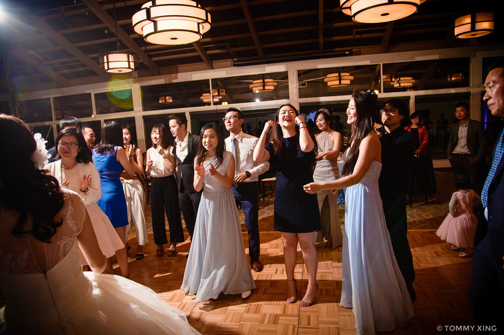 洛杉矶旧金山湾区婚礼婚纱照摄影师 -  Tommy Xing Wedding Photography Los Angeles 172.jpg