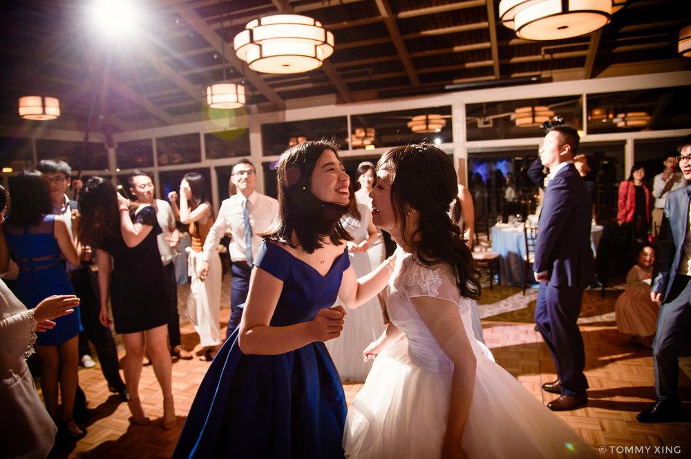 洛杉矶旧金山湾区婚礼婚纱照摄影师 -  Tommy Xing Wedding Photography Los Angeles 175.jpg