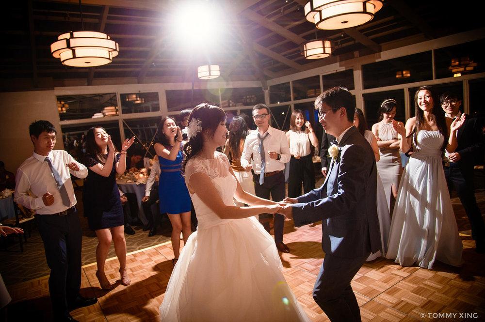 洛杉矶旧金山湾区婚礼婚纱照摄影师 -  Tommy Xing Wedding Photography Los Angeles 177.jpg