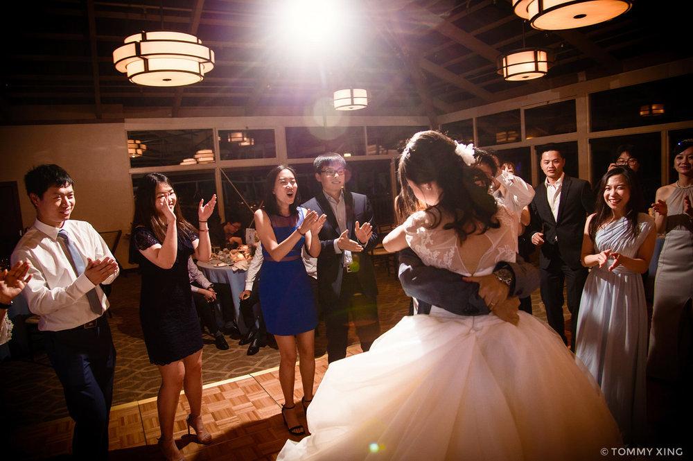 洛杉矶旧金山湾区婚礼婚纱照摄影师 -  Tommy Xing Wedding Photography Los Angeles 179.jpg