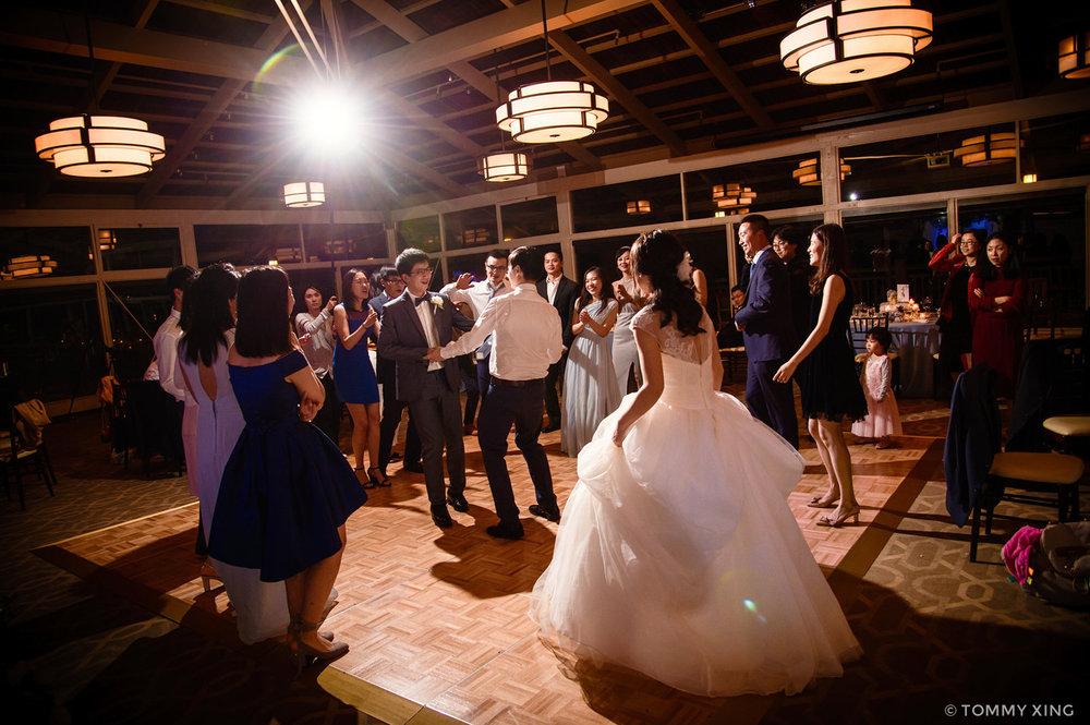洛杉矶旧金山湾区婚礼婚纱照摄影师 -  Tommy Xing Wedding Photography Los Angeles 182.jpg