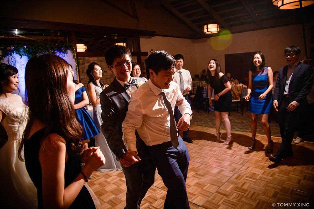 洛杉矶旧金山湾区婚礼婚纱照摄影师 -  Tommy Xing Wedding Photography Los Angeles 183.jpg