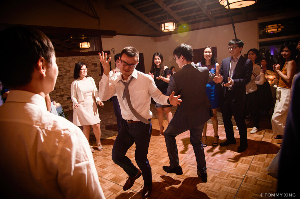 洛杉矶旧金山湾区婚礼婚纱照摄影师 -  Tommy Xing Wedding Photography Los Angeles 184.jpg