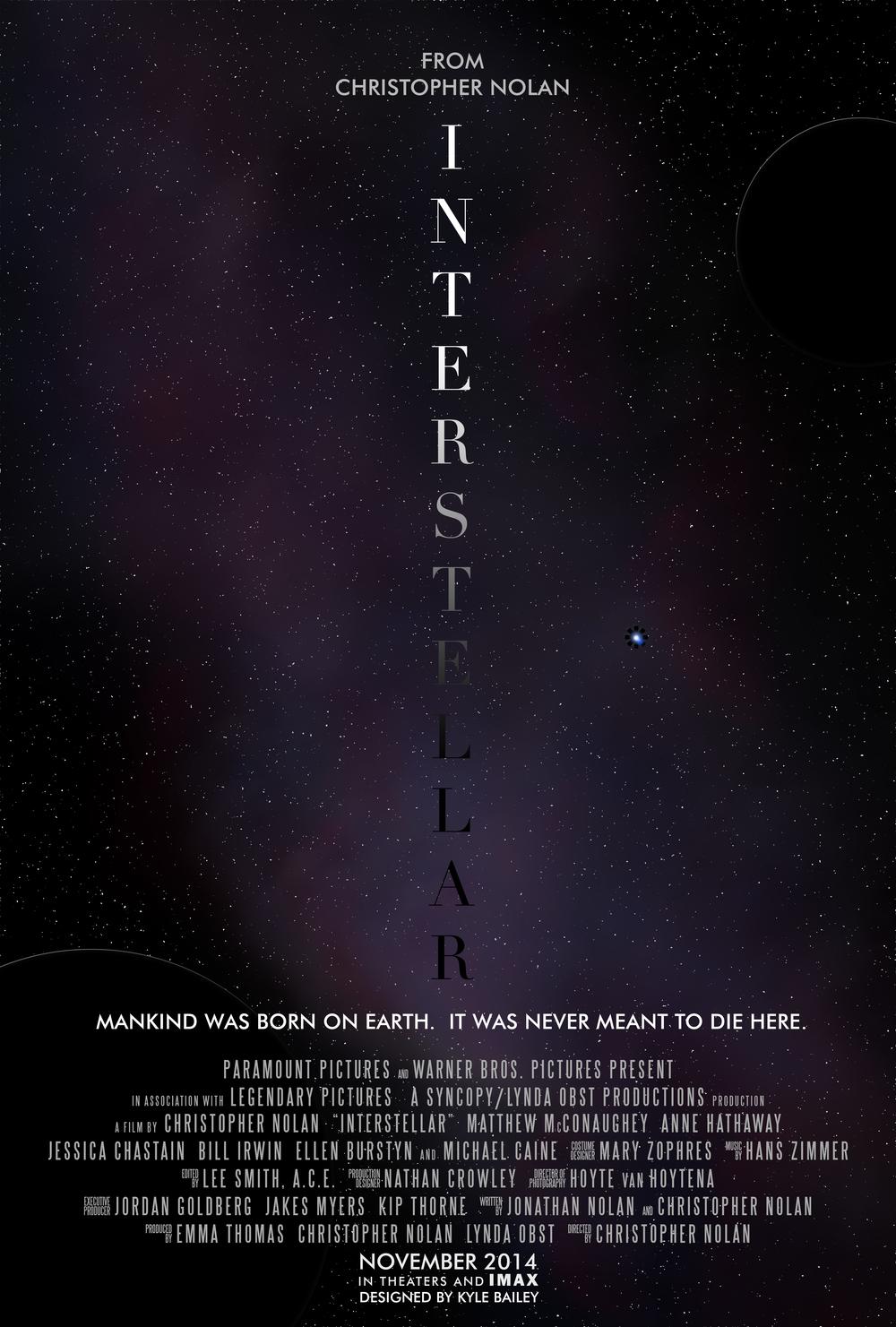 InterstellarFinal.jpg