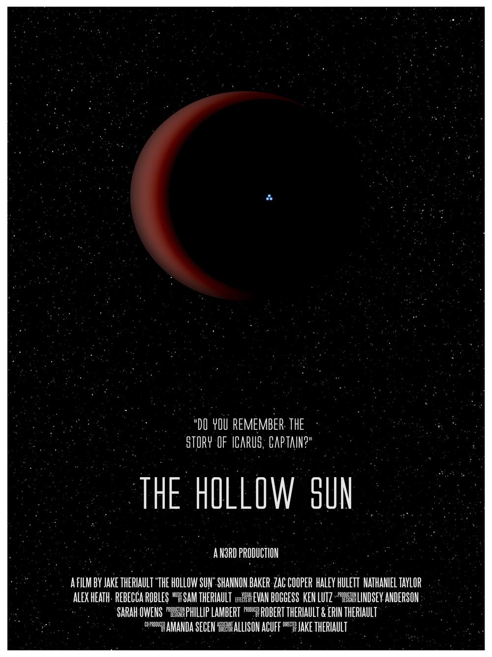 TheHollowSun_Design2.jpg
