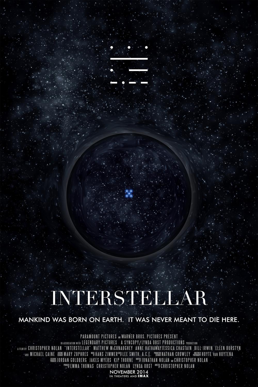 Interstellar_Morse_Resized.jpg