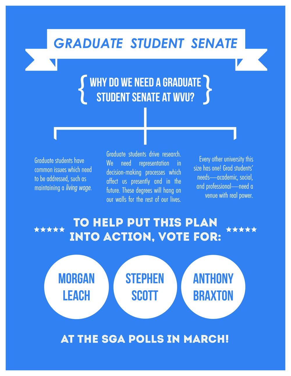 WVU_Graduate_Senate_Flyer_Color_Names.jpg