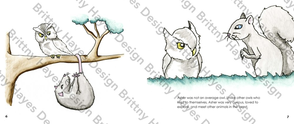 The Little Owl and the Pretty Grackle Bird FINAL watermark_Page_04.jpg
