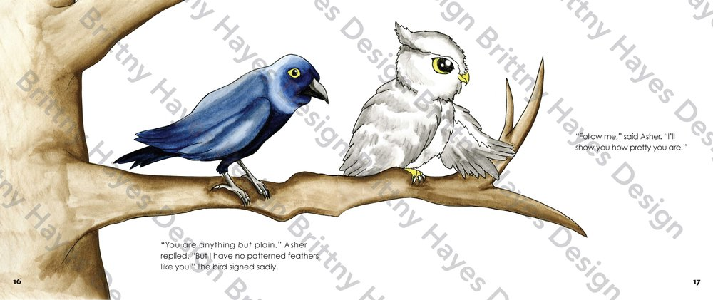 The Little Owl and the Pretty Grackle Bird FINAL watermark_Page_09.jpg