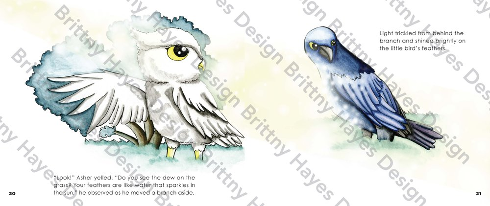 The Little Owl and the Pretty Grackle Bird FINAL watermark_Page_11.jpg