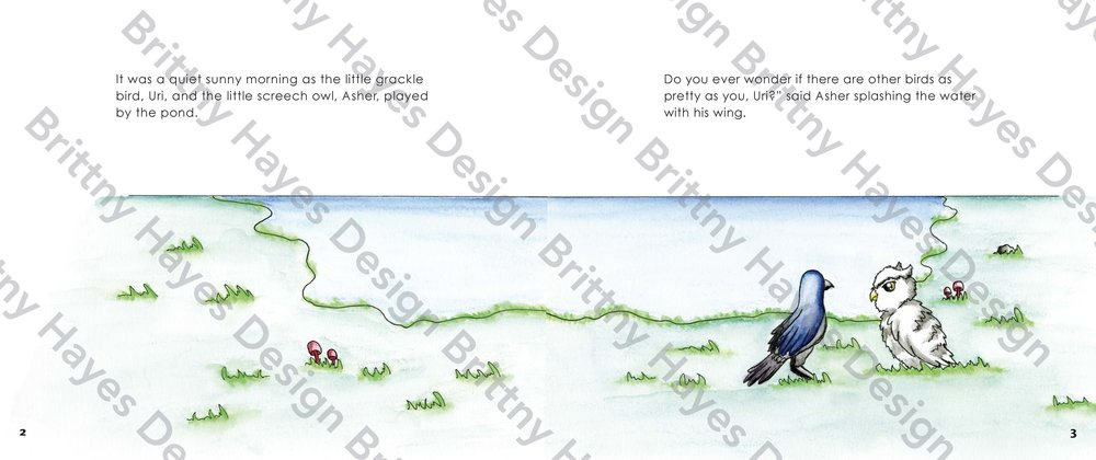 Grackle Marsh FINAL Watermark_Page_02.jpg
