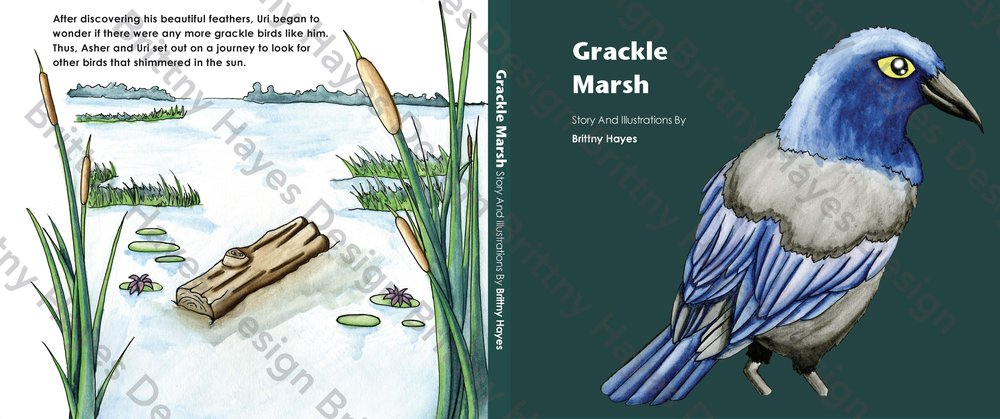 Grackle Marsh CoverFINAL Watermark.jpg