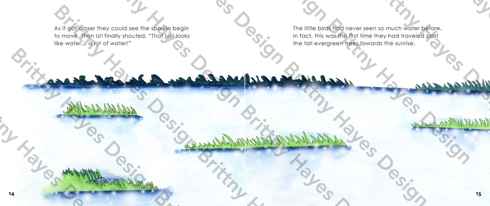 Grackle Marsh FINAL Watermark_Page_08.jpg