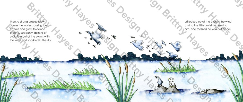 Grackle Marsh FINAL Watermark_Page_10.jpg