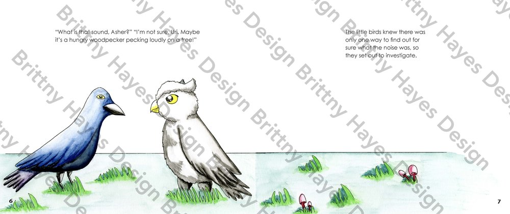 The Shy Barn Owl Final Watermark_Page_04.jpg
