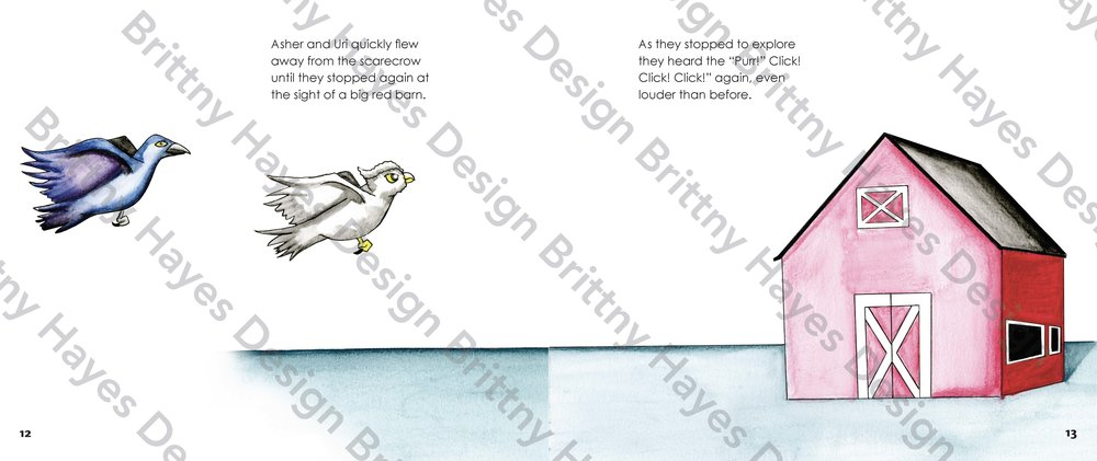 The Shy Barn Owl Final Watermark_Page_07.jpg