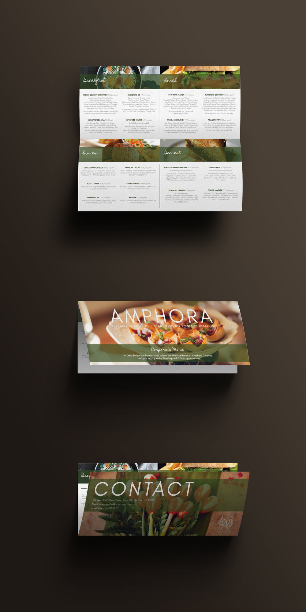 BrittnyHayes-CorporateCateringMenu-Mockup.jpg