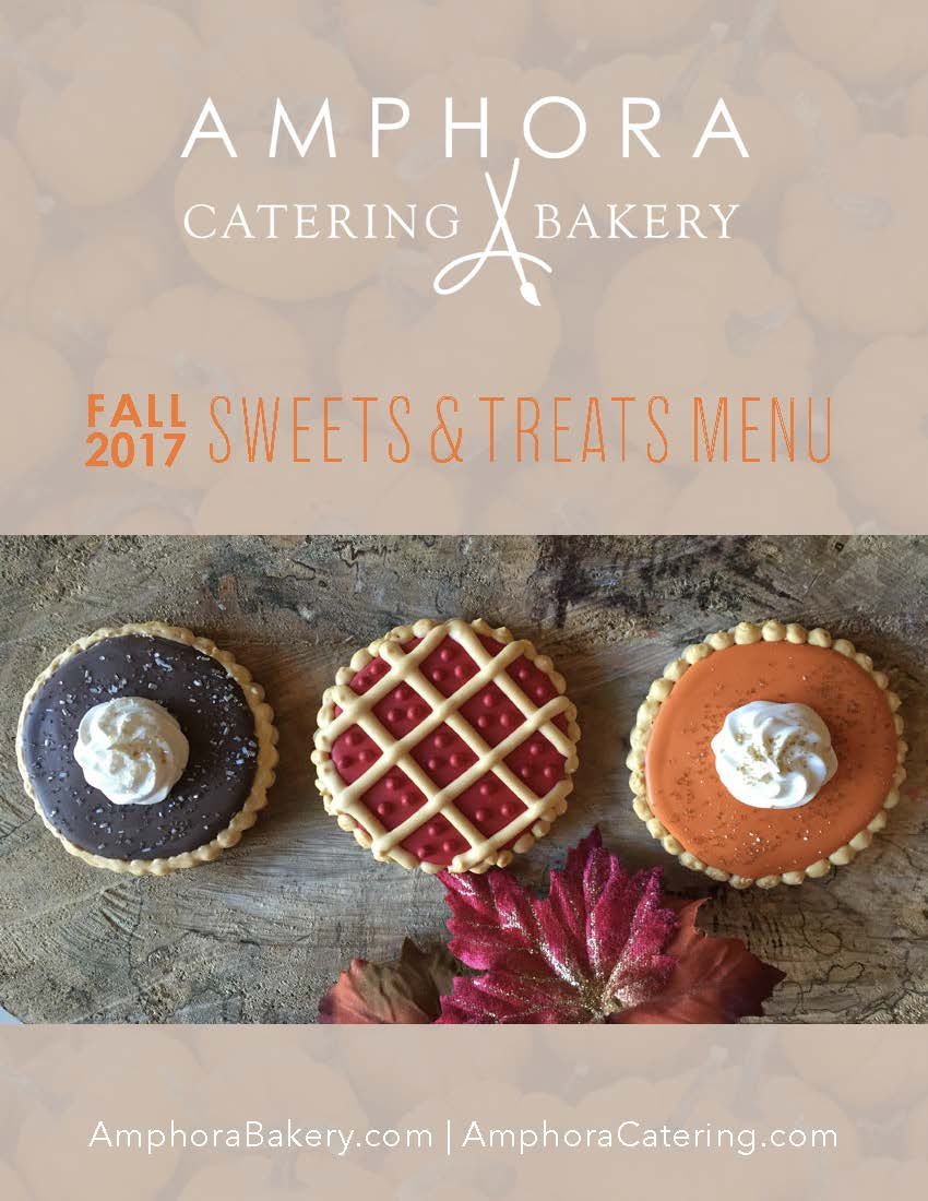 Fall Sweets and Treats 2017_Updated_FINAL_Page_1.jpg