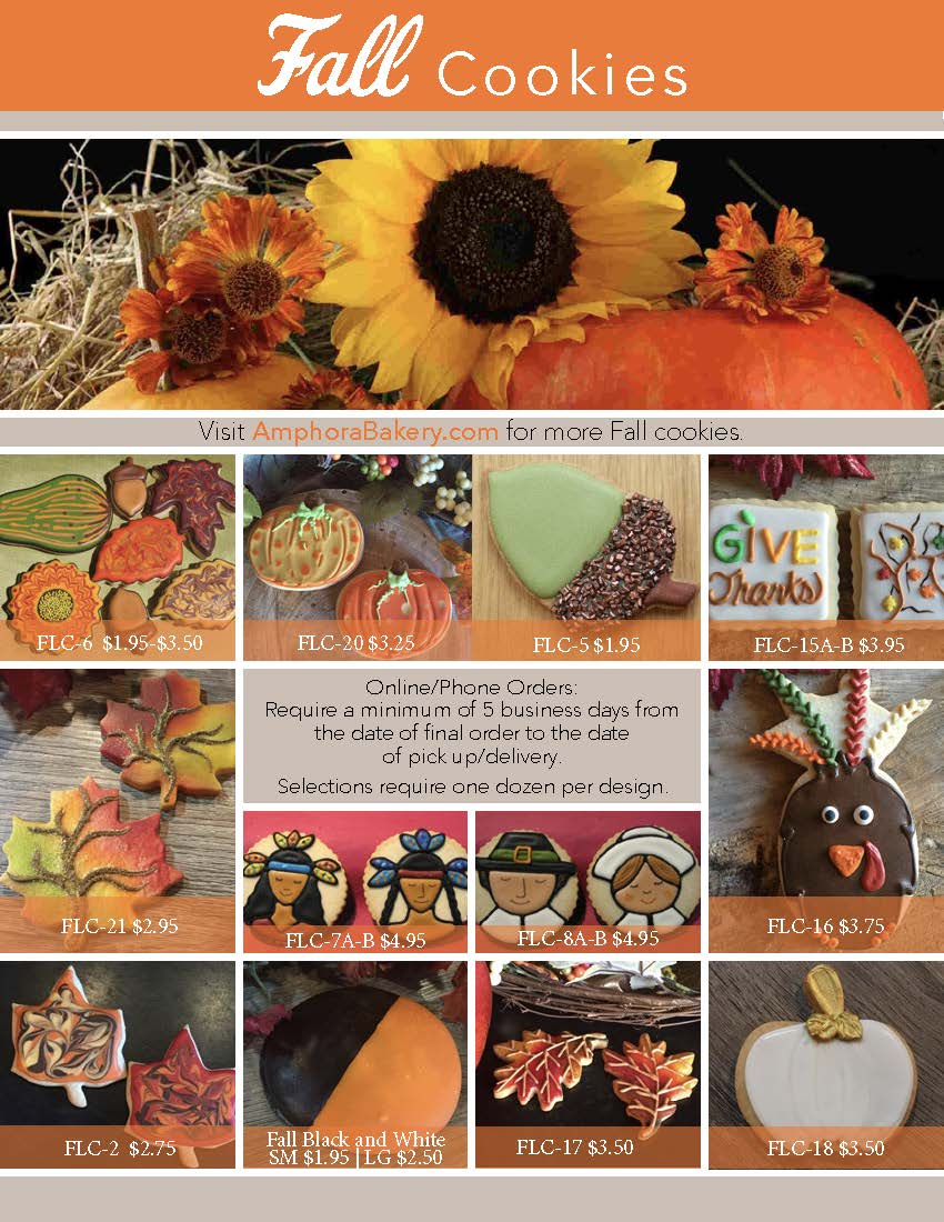 Fall Sweets and Treats 2017_Updated_FINAL_Page_2.jpg