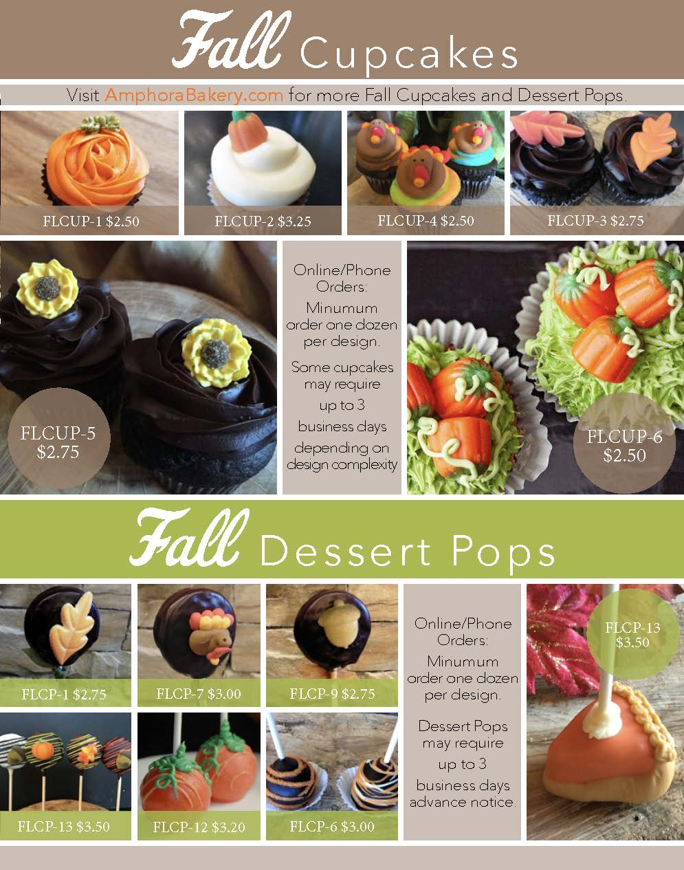Fall Sweets and Treats 2017_Updated_FINAL_Page_3.jpg