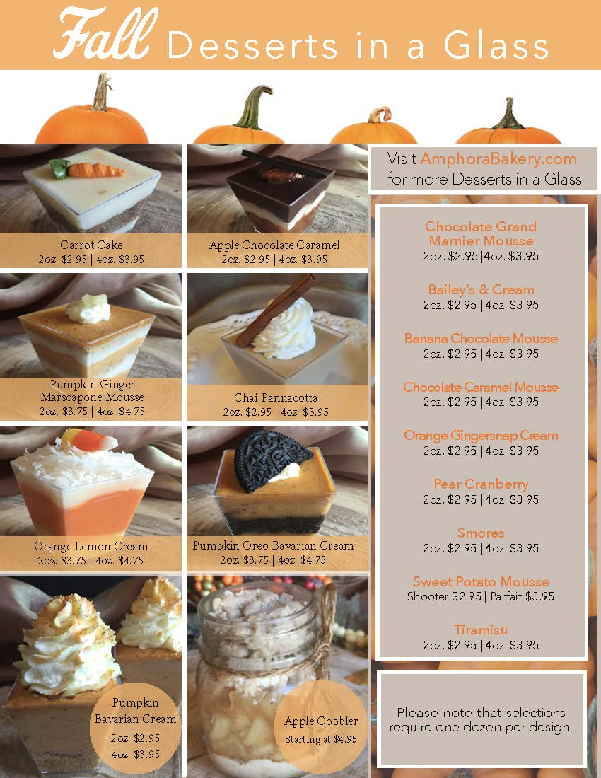 Fall Sweets and Treats 2017_Updated_FINAL_Page_4.jpg