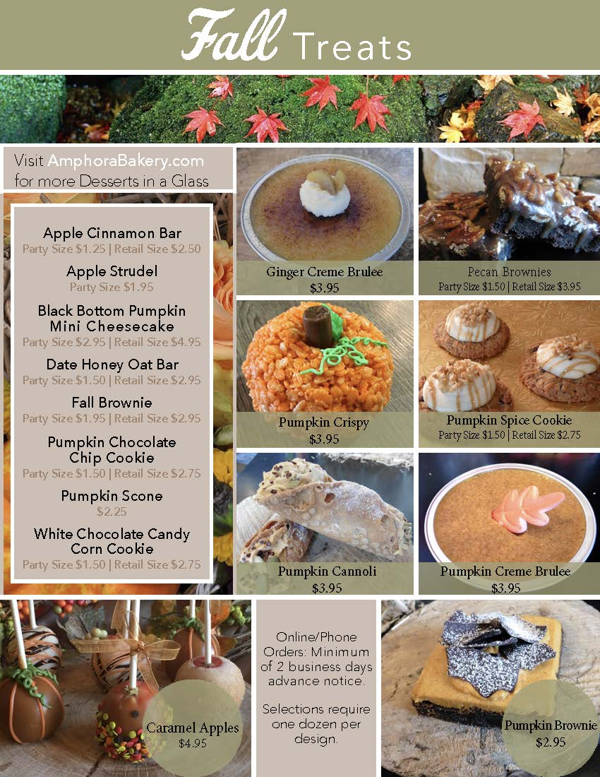 Fall Sweets and Treats 2017_Updated_FINAL_Page_5.jpg