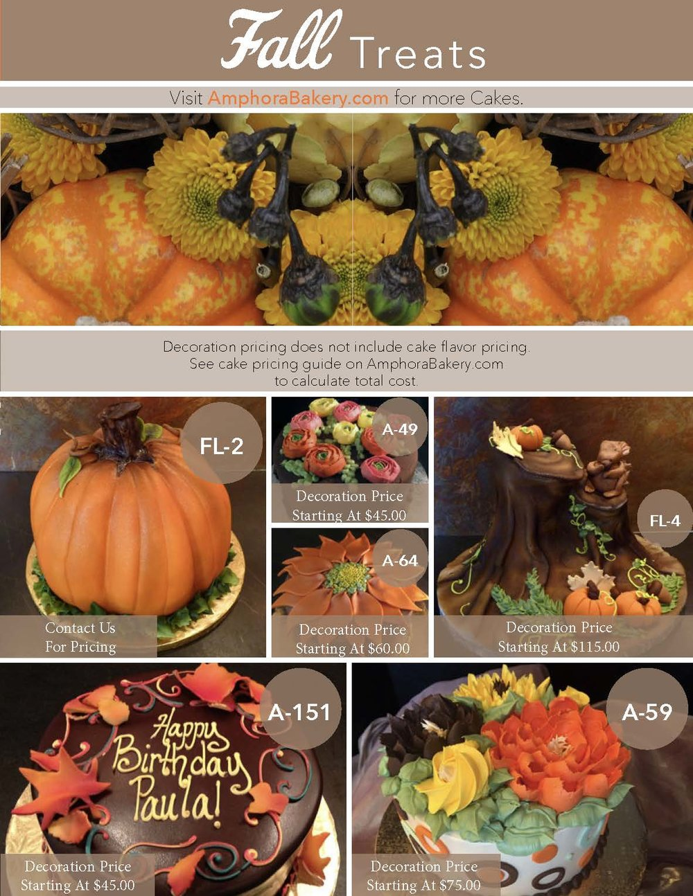 Fall Sweets and Treats 2017_Updated_FINAL_Page_7.jpg