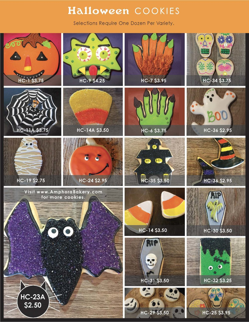 Halloween-sweets PRICING_FINAL-4_Page_2.jpg