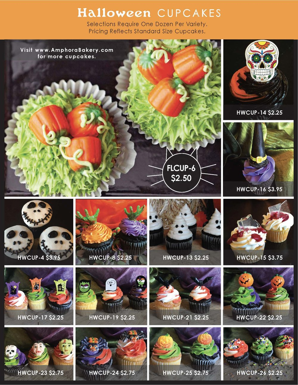 Halloween-sweets PRICING_FINAL-4_Page_3.jpg