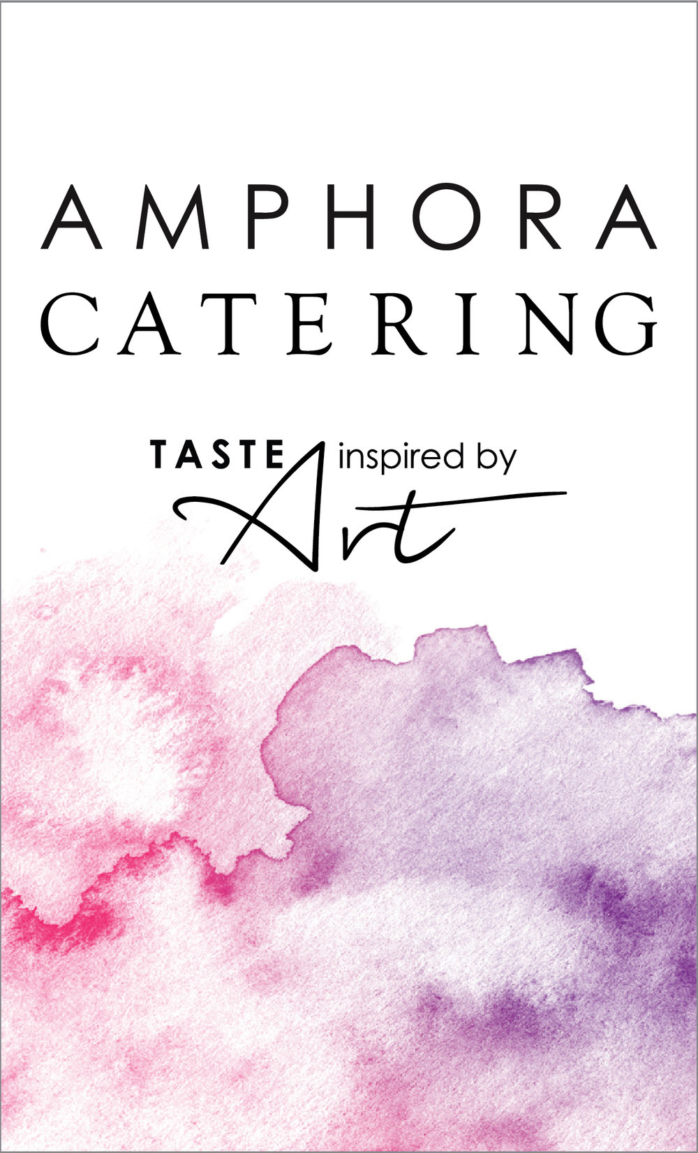 Amphora Catering Wedding flyer 2018-02 copy.jpg