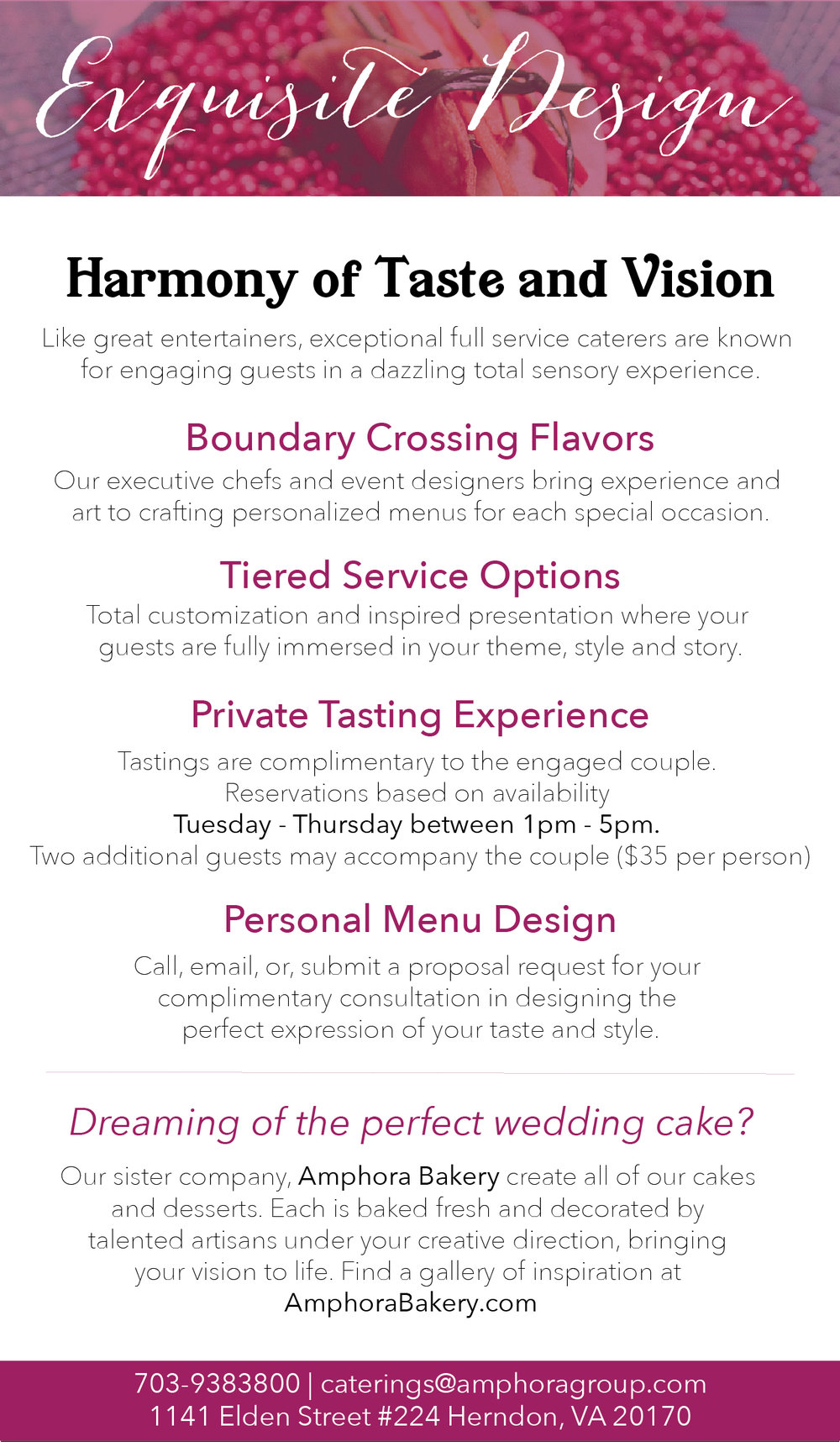 Amphora Catering Wedding flyer 2018-04.jpg