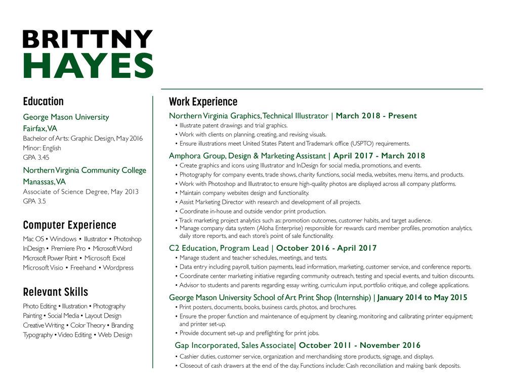 Resume may 2018-web.jpg
