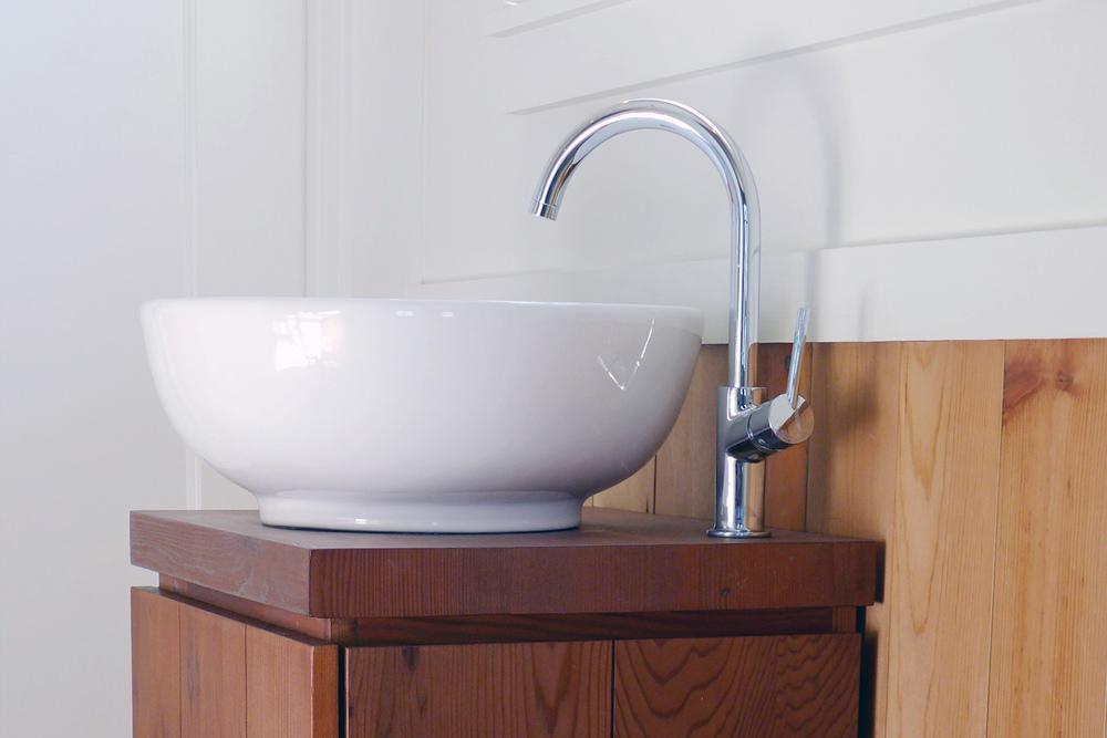 TS bathroom sink.jpg