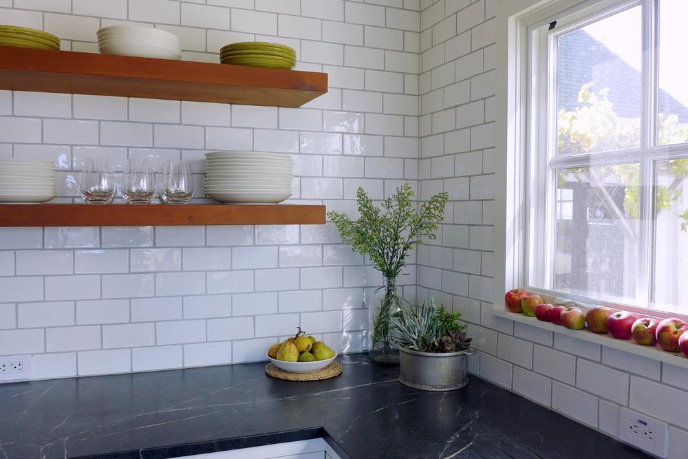TS Kitchen 4.jpg