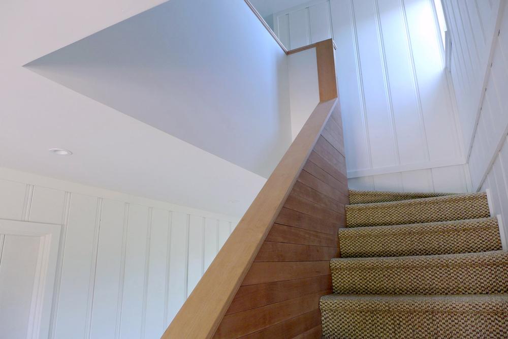 TS stairs.jpg
