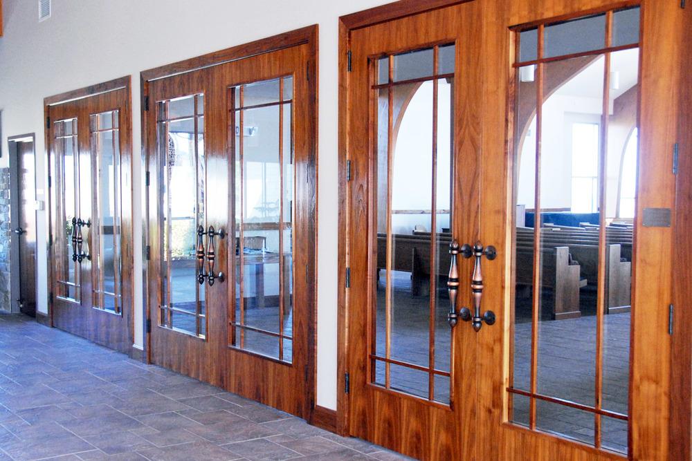 OSL doors.jpg