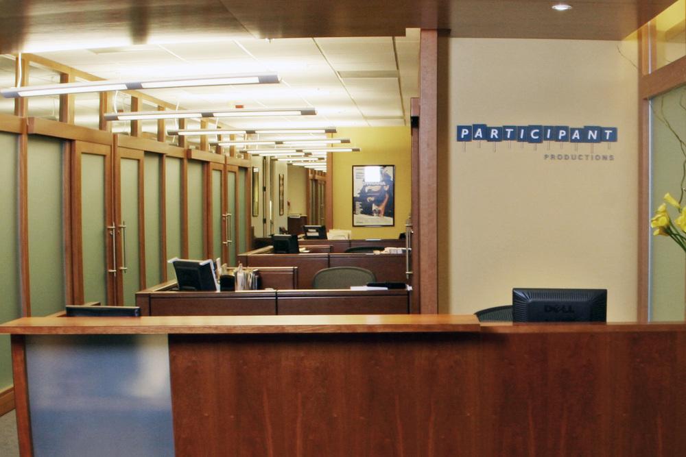 PP reception.jpg