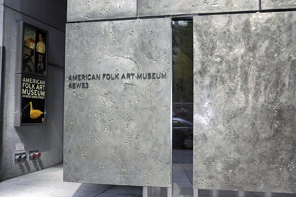 AMFA 4.jpg
