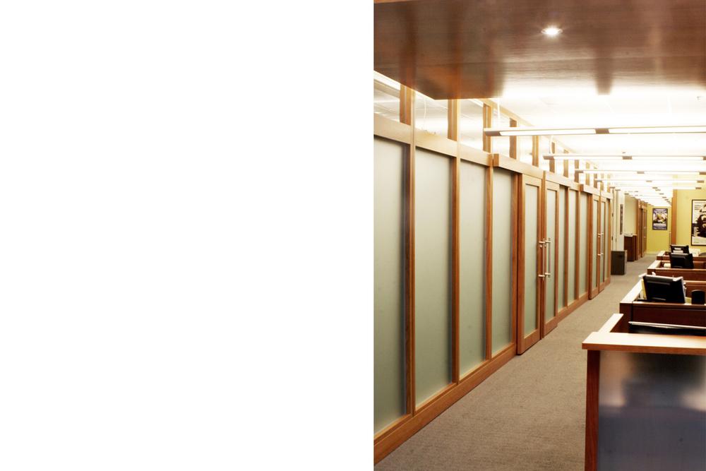 PP corridor.jpg
