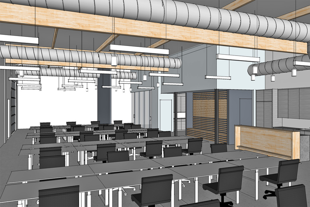 DELL AVE open office.jpg
