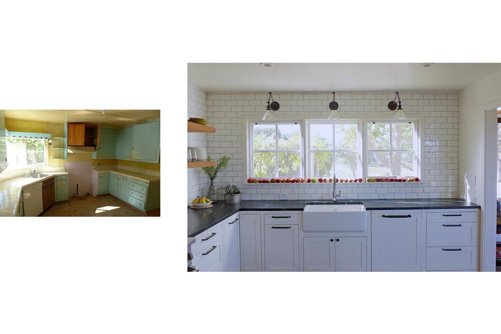 SONOMA kitchen.jpg