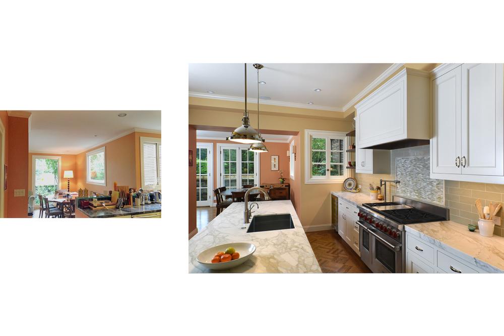 JACKSON Kitchen.jpg