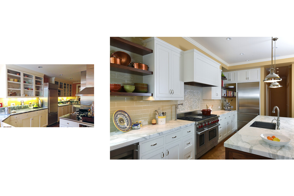 JACKSON Kitchen1.jpg